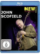 Scofield John - The Paris Concert