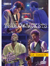 Yellowjackets - In Concert