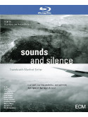 Sounds And Silence - Travels With Manfred Eicher