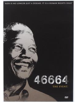 46664 - Dvd