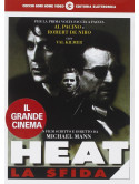 Heat - La Sfida