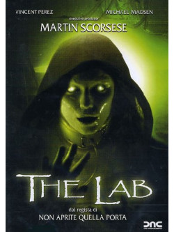 Lab (The)