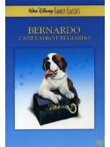 Bernardo Cane Ladro E Bugiardo