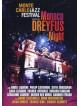 Montecarlo Jazz Festival: Monaco Dreyfus Night