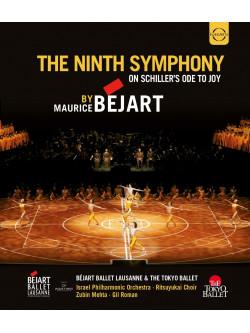 Beethoven - The Ninth Symphony - Zubin Mehta
