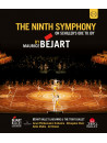 Beethoven - The Ninth Symphony - Zubin Mehta