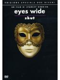 Eyes Wide Shut (SE) (2 Dvd)