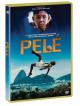 Pele'