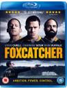 Foxcatcher - Foxcatcher [Edizione: Regno Unito]