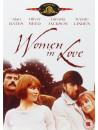 Women In Love [Edizione: Regno Unito]