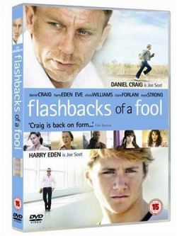 Flashbacks Of A Fool [Edizione: Regno Unito]