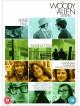 Woody Allen Collection: Best Of (4 Dvd) [Edizione: Regno Unito]