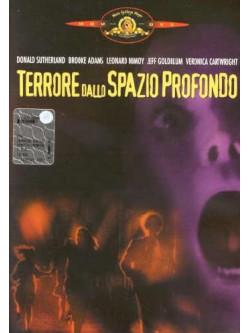 Terrore Dallo Spazio Profondo