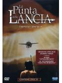 Punta Della Lancia (La) (SE) (2 Dvd)
