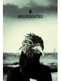 Steven Wilson - Insurgentes (2 Dvd)
