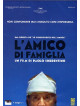 Amico Di Famiglia (L') (2006)