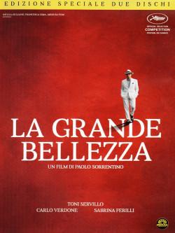 Grande Bellezza (La) (SE) (2 Dvd)