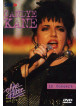 Candye Kane - In Concert - Ohne Filter