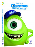 Monsters University (SE)