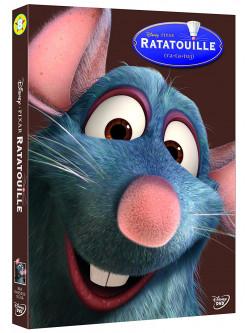 Ratatouille (SE)