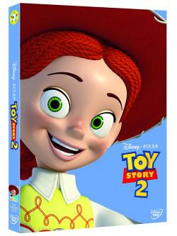Toy Story 2 (SE)