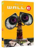 Wall-E (SE)