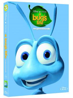Bug's Life (A) (SE)