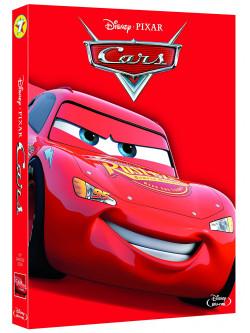Cars (SE)