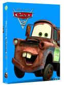 Cars 2 (SE) (2 Blu-Ray)
