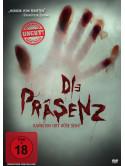 Die Prasenz [Edizione: Germania]