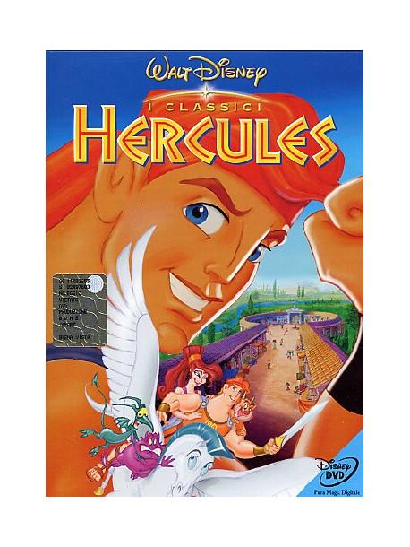 Hercules (Disney)