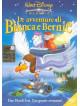 Avventure Di Bianca E Bernie (Le)
