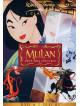 Mulan (SE) (2 Dvd)