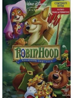 Robin Hood (SE)
