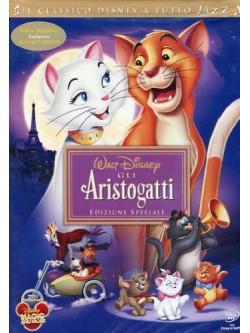 Aristogatti (Gli) (SE)