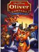 Oliver & Company (SE)