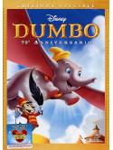 Dumbo (SE) (70° Anniversario)