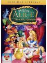 Alice Nel Paese Delle Meraviglie (1951) (SE)