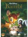 Bambi (SE)
