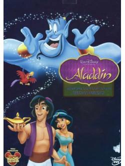 Aladdin (SE)