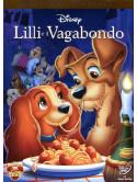 Lilli E Il Vagabondo (SE)