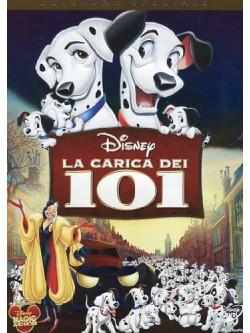 Carica Dei 101 (La) (SE)