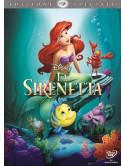Sirenetta (La) (Diamond Edition)