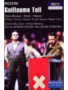 Rossini - Guillaume Tell (2 Dvd)
