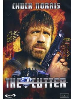 Cutter (The)
