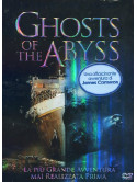 Ghosts Of The Abyss (SE)