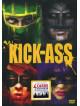 Kick-Ass (SE) (2 Dvd)