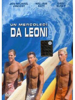 Mercoledi' Da Leoni (Un)
