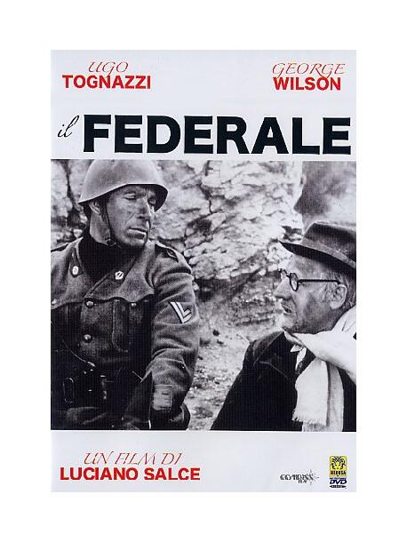 Federale (Il)