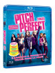 Pitch Perfect - Voices
